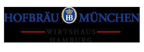 Hamburg Esplanāde
