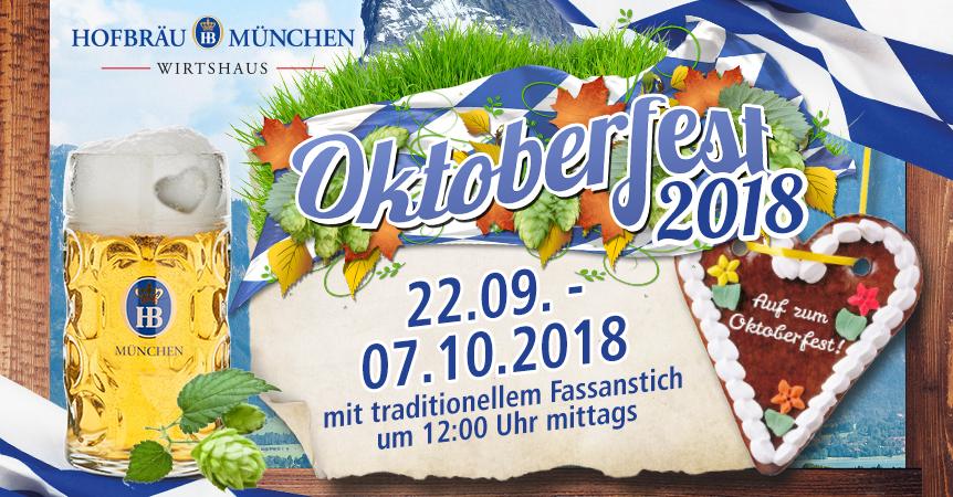 Image result for münchen oktoberfest