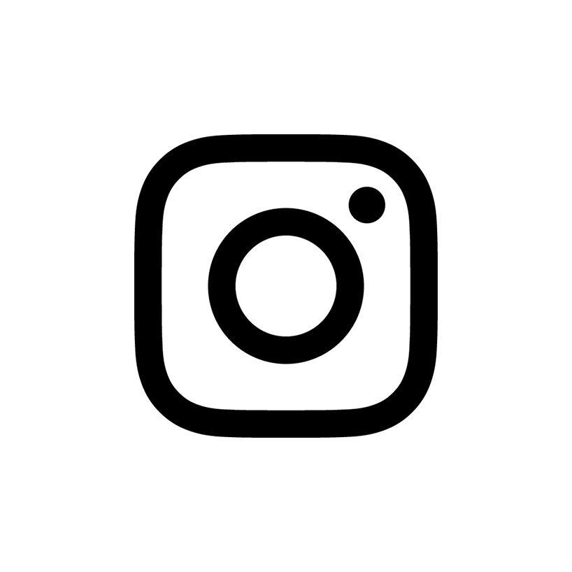 símbolo-facebook