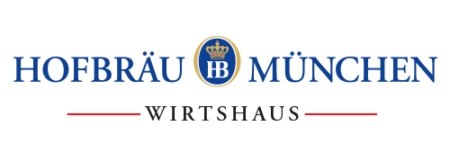 Hofbräu Wirtshaus - Гамбург - Берлин