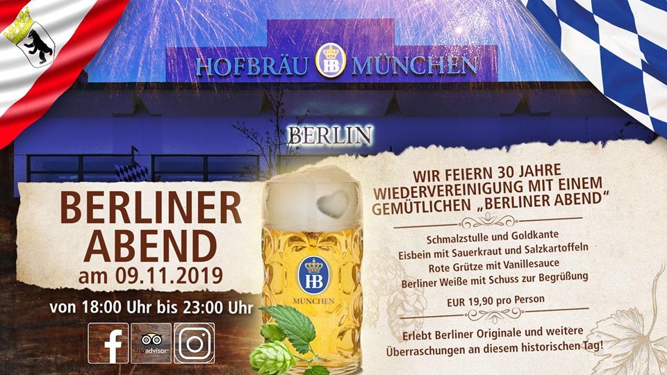 berliner abend 2019