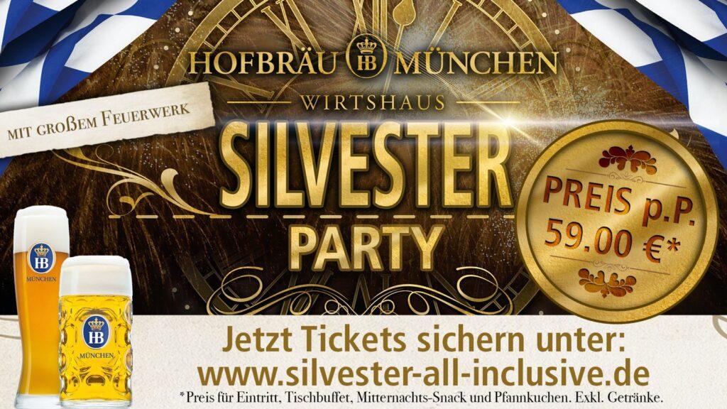 """Naujųjų metų išvakarių vakarėlis """"2020 Berlin"""""""
